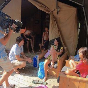 RTL kampeert
