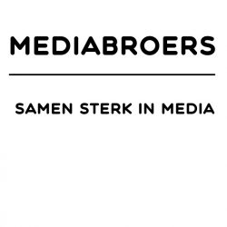 Uitgevers van TV-, Digital-, Print media